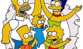 Episodio 400 de «Los Simpsons»
