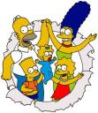 simpsons164gif-for-web-large.jpg