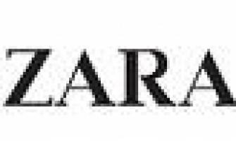 Zara se disculpa por mezclar lino y algodón en una prenda