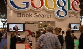 "Roban laptops de Google para ""enseñarles una lección"""