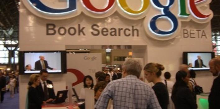 Roban laptops de Google para «enseñarles una lección»