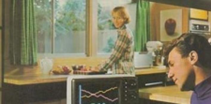 30 Aniversario de la Apple II