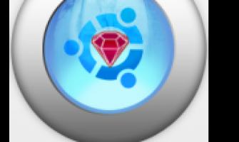 Review de Uberyl: Ubuntu + Beryl