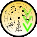 ¿Cómo grabar los streams de last.fm?