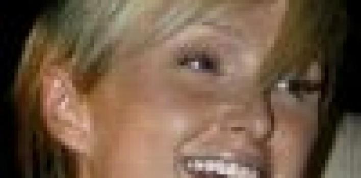 Paris Hilton iniciará una Hotline aconsejada por Dios