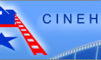 CineHome, NetFlix a la mexicana