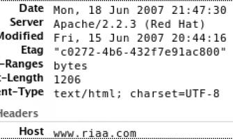 La RIAA se pasa a Linux