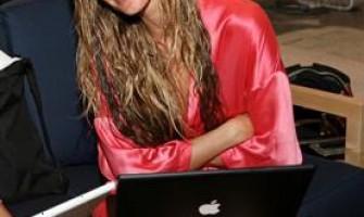 Gisele Bundchen, la modelo mejor pagada del mundo