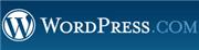 Shortcuts de WordPress