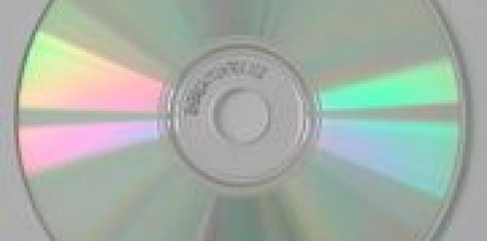 El CD cumple 25 años