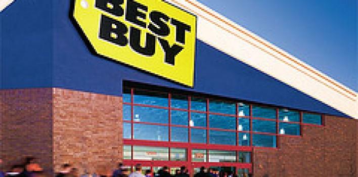 BestBuy abriría tiendas en México