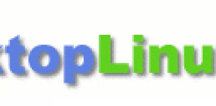 Encuesta de Linux