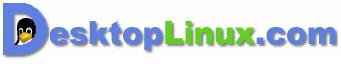 desktoplinuxcom.png