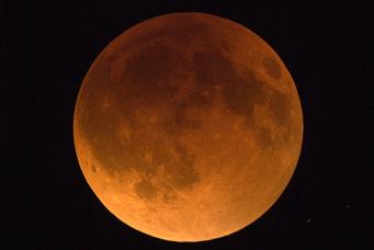 gslunareclipse_f.jpg