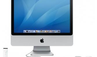Nuevas Macs