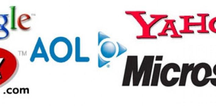 Clientes de Yahoo! están más satisfechos que los de Google