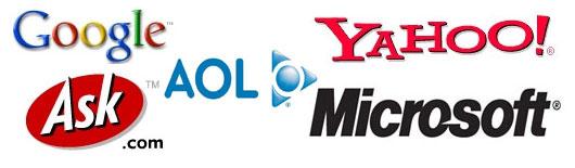 majorsearch-logos.jpg