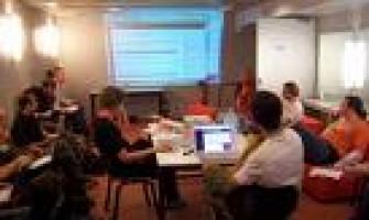 Las Laptops en juntas… ¿son realmente útiles?