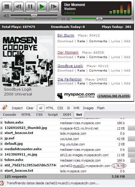 myspace1.PNG