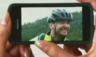 Nokia quiere ser como Apple