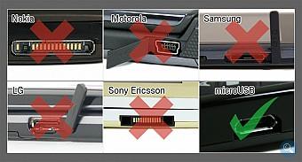 conectormovil2.jpg