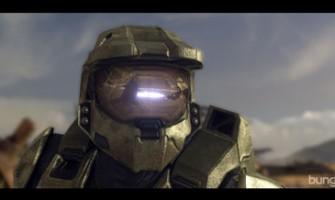 Halo 3, el lanzamiento de videojuegos más exitoso de la historia