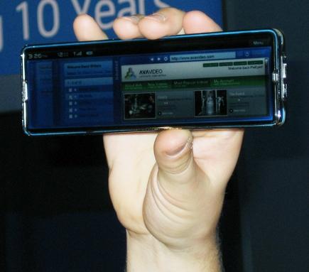 inteliphone123.jpg