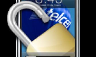 iPhone funcionando en México