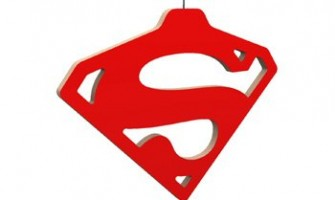 ¿Dónde guarda la ropa Superman?