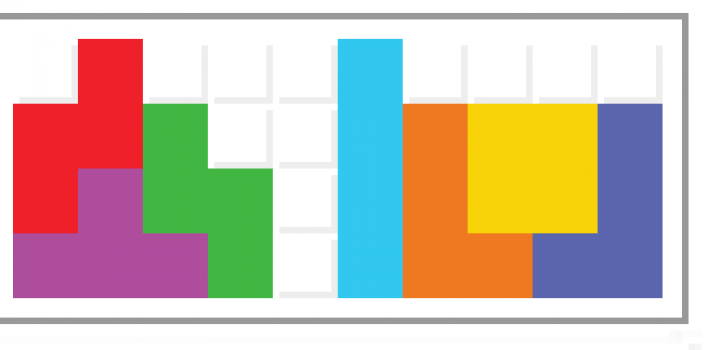 ¿Cómo jugar Tetris etérnamente?