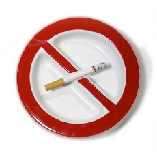 no-smoking-ashtray_d7ac12ab.jpg
