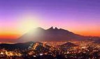Monterrey es la ciudad más cara de México