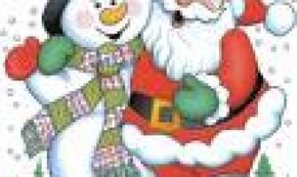 ¿Por qué NORAD rastrea a Santa Claus?