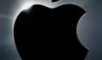 Rumorología para la MacWorld 2008