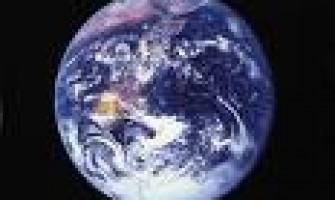 ¿Cuántas personas han habitado la tierra?