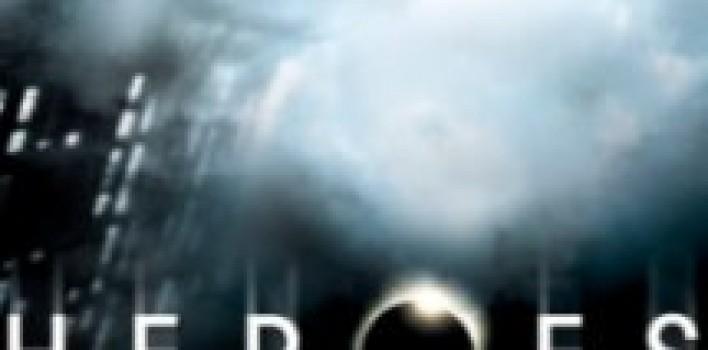 Las películas y series más descargadas del 2007