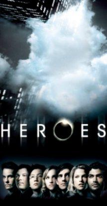 heroesskyscrapper.jpg