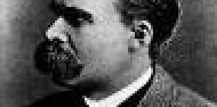 Las mejores frases de Nietzsche