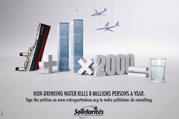 anuncio_agua.jpg