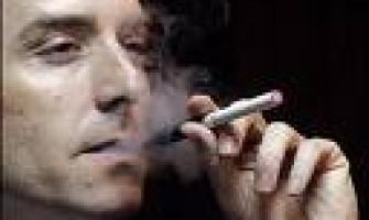 Algo huele mal con las leyes antitabaco