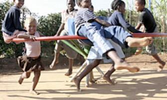 Dando vueltas para mejorar la calidad de vida