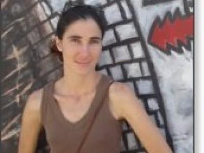 Censura Cuba el Blog «Generación Y»