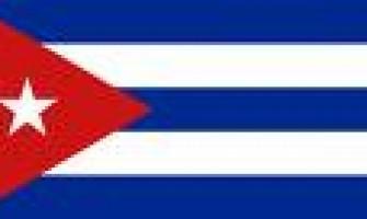 Cuba libera la venta de computadoras, DVD's…