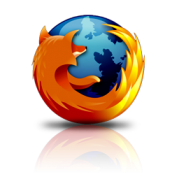 firefox-ultimate-optimizer-logo.png