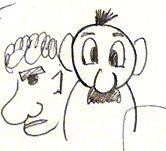 garabato-caricaturas.jpg