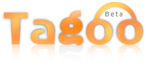 logo_big2.jpg