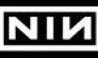 Las ganancias de NIN