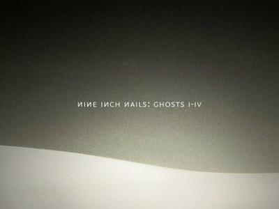 Gratis el nuevo disco de Nine Inch Nails (más o menos…)