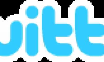 Un año en Twitter