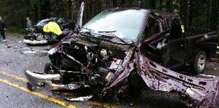 Los autos más inseguros